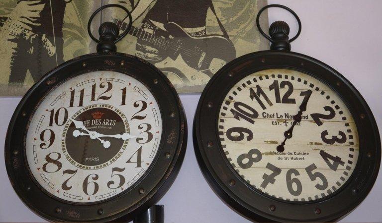 orologi da parete