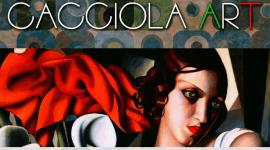 https://issuu.com/cacciolaart/docs/catalogo_cacciola_art_2016