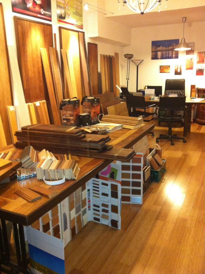 arte legno shop, pavimenti in legno, prefiniti