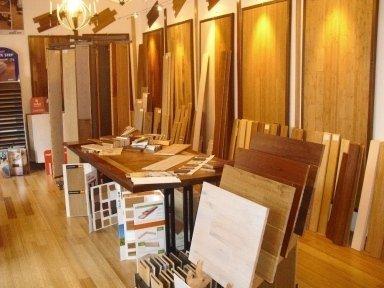 arte legno shop, pavimenti in legno, parquet, parchetti, prefiniti, massicci, laminati, battiscopa, trieste, colle, vernici