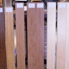 pavimenti in bamboo, prefiniti, orizzontale, verticale, pressato, bambù, arte legno shop, trieste