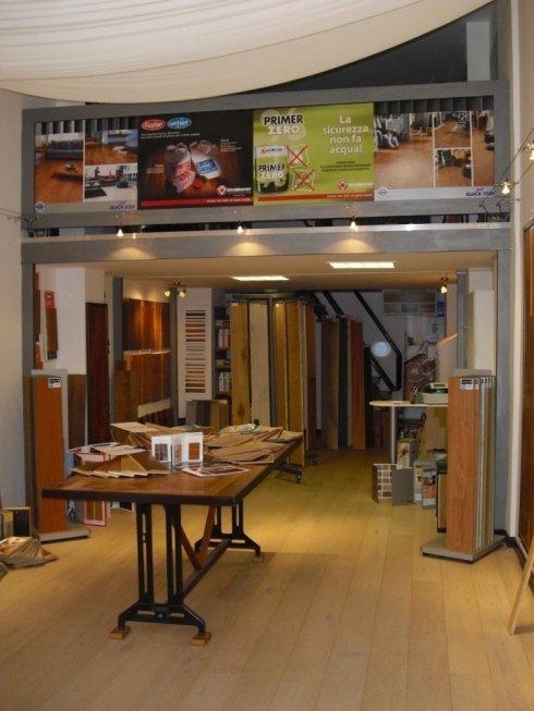 aret legno shop, pavimenti in legno, prefiniti