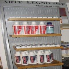 detergente neutro per pavimenti in legno, detergente con cera per pavimenti in legno
