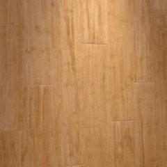 bamboo, pressato, naturale