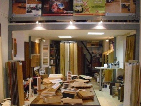 arte legno shop, pavimenti in legno, parquet, parchetti, prefiniti, massicci, laminati, trieste, battiscopa, colle, vernici