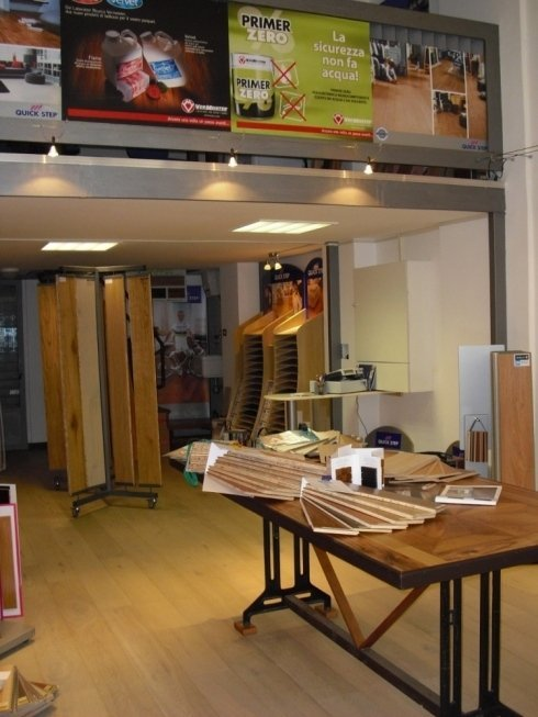 arte legno shop, pavimenti in legno