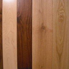 pavimenti in legno, parquet, massiccio, prefiniti, arte legno shop, trieste