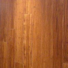 pavimenti in bamboo, bamboo pressato tostato, prefiniti