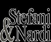 Stefani & Nardi La Spezia carta e cartone
