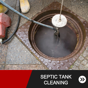 Septic Tank Cleaning Painesville, OH