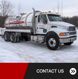Septic Tank Cleaning Madison, OH