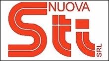 NUOVA STI