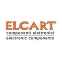 ELCART-logo