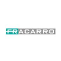 FRACARRO-logo