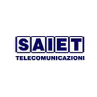 SAIET-logo