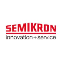 SEMIKRON-logo