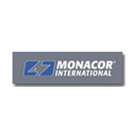 MONACOR-logo