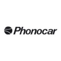 PHNOCAR-logo