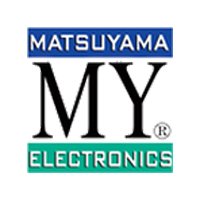 MY ELECTRONICS-logo