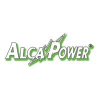 ALCA PWER-logo