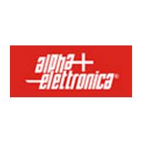 ALPHA ELETTRONICA-logo