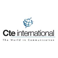 CTE INTERNATIONAL-logo