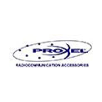 PROXEL SRL-logo