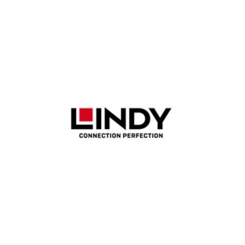 lindy-logo