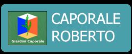 Giardini Caporale