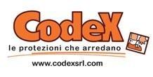 marchio Codex Lusa Renzo Pavimenti