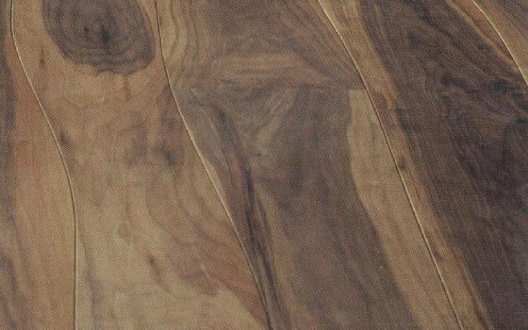 Dettaglio pavimento in legno Lusa Renzo Pavimenti