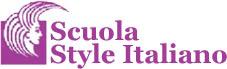 Scuola Style Italiano