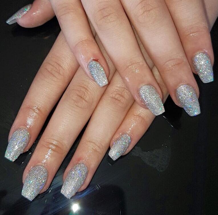 VIP beauty treatments