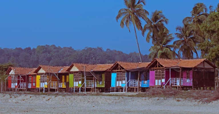painted-beach-huts
