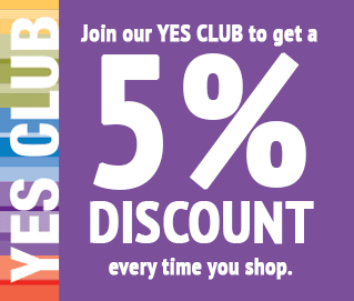 Yes Club Discount