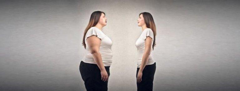 Come perdere il peso in cosce per mezzo di un film