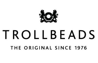 Gioielli Trollbeads
