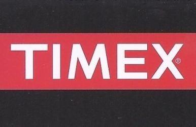 Timex a Bologna