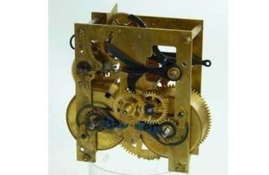 Riparazione orologi antichi da pareti