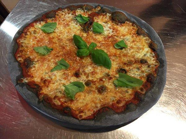 pizza farcita2
