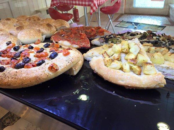 pizze esposte2