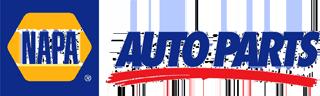 NAPA Auto Parts Gowanda, NY