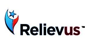 Relievus_logo