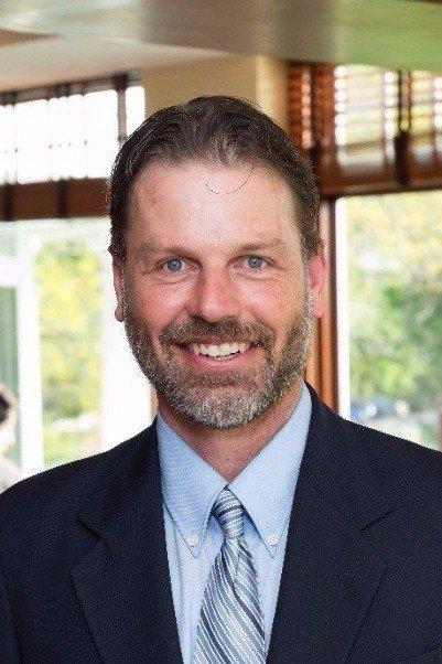 David Duffy, LMFT