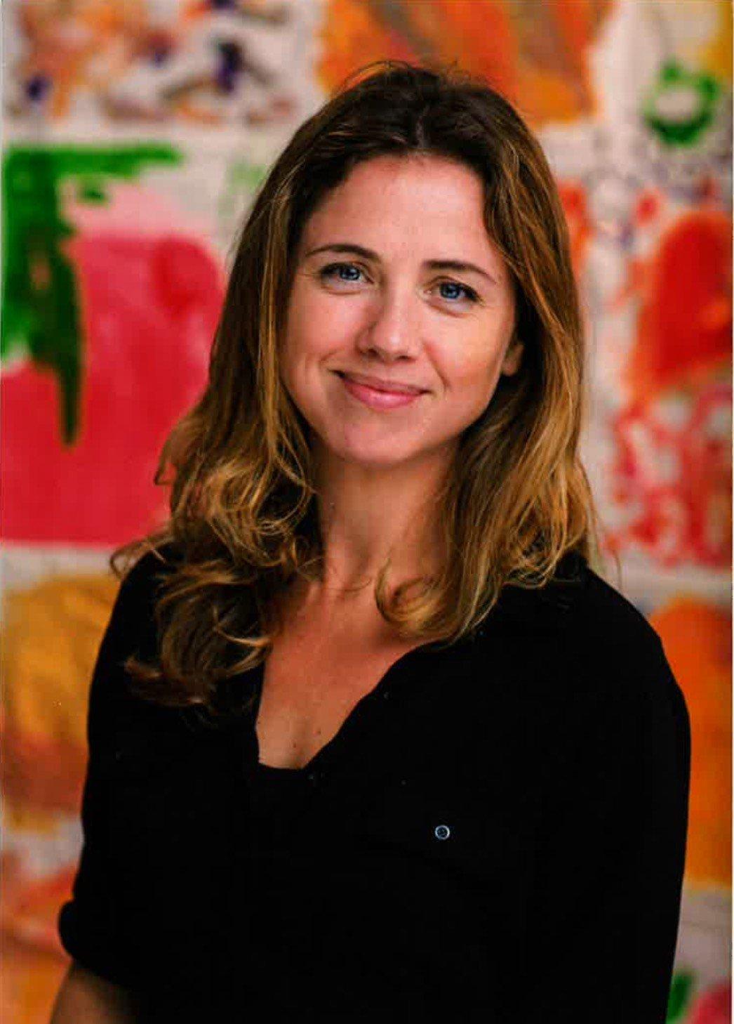 Judith Levin, LCSW
