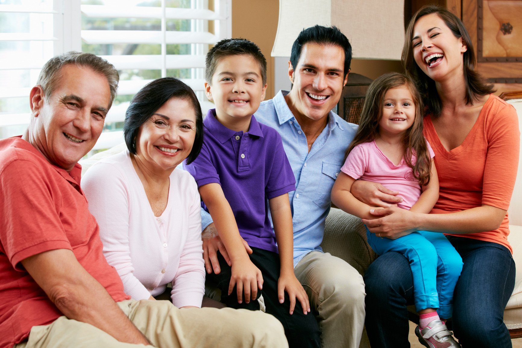 Scarsdale Edgemont Family Counseling Service - Helping Families