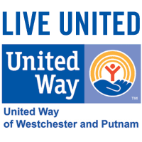 SFCS is a partner of the United Way of Westchester and Putnam