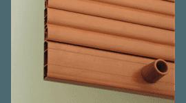 serrande avvolgibili in PVC
