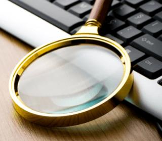 servizi investigativi