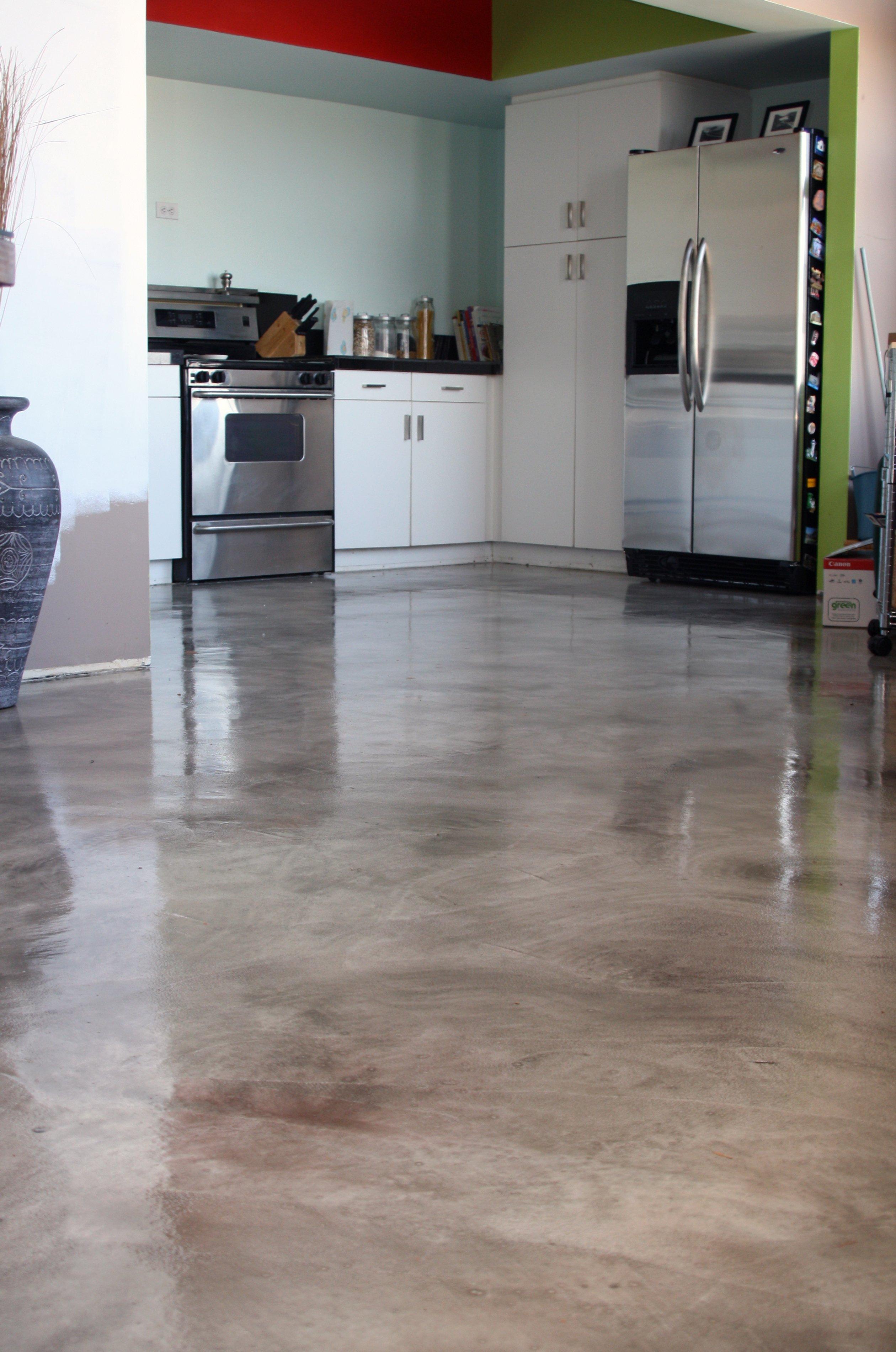 lifedeck concrete coatings